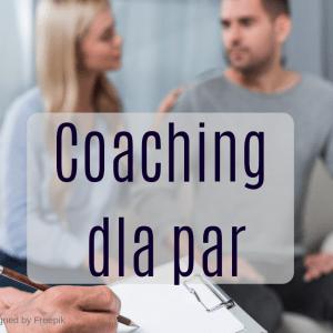 Coaching dla par