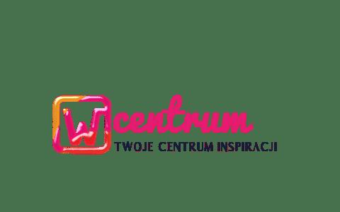 W-Centrum