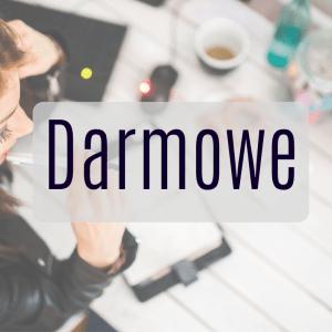 Darmowe