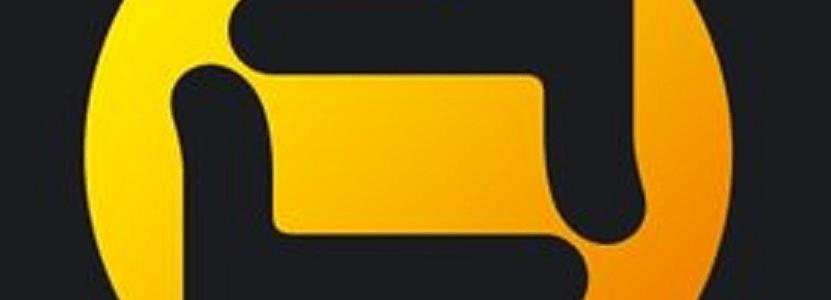 Ateliora