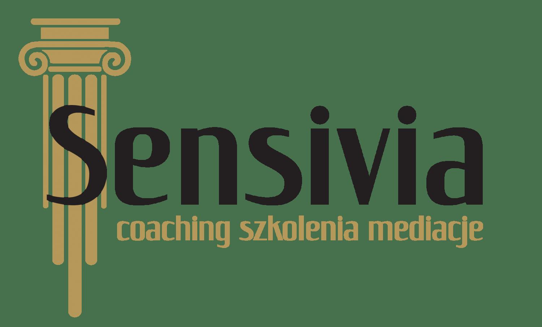 Sensivia